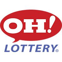 Ohio Lottery Played Here
